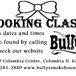 Bully's Smokehouseの写真