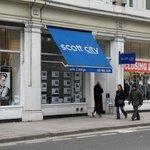 Scotts - Cameras / phones