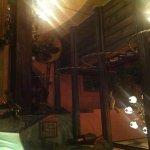 интерьер одного из залов