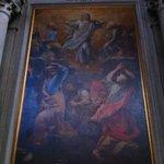 un Vasari
