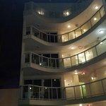 Foto di Bentley Hotel South Beach