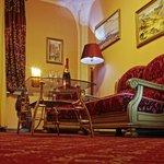 Hotel Kilikia