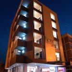 Rione Hotel Boutique