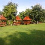 Photo de Ayodhara Village