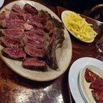 Carne buonissima