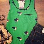Cayo Fashions Women's Clothing