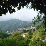 Foto di Casa Villatalla Guest House