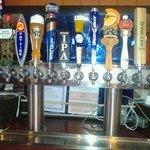 Base 42 Bar & Grill