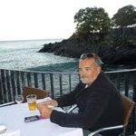 Caloura Bar Restuarant