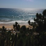 Beach ClubMed