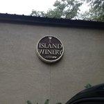 Island Winery
