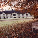 Photo de Wallaceville House