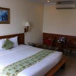 Photo of Golden Sea Hotel
