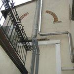 Photo of Residence Manassei
