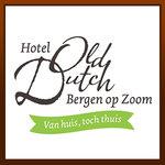 Hoteliers.com preferred hotel