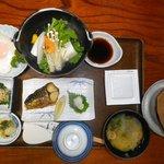 Hotel Tamagikusou