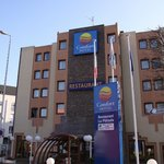 Photo of Comfort Hotel Cachan