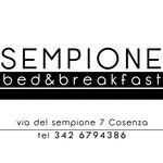 B&B Sempione