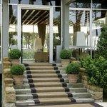 Photo de Hotel Bellevue & Resort