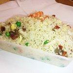 Special Fried Rice Take-Away