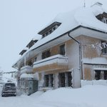 Photo of Bio & Wellnesshotel Alpenblick