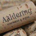 Aaldering corks
