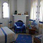 Ciel room