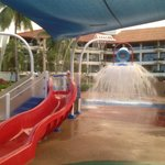 J&M-1stWA@TAH-Kids Water Play Area