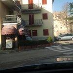 Fotografie: Il Ristorantino Del Castello