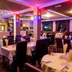 khalids restaurant
