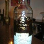 Port Ellen 1979 SV Vintage Collection,43%