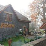 The Oak Tree Inn