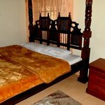 Maraa Bed and Breakfast Guest House Foto