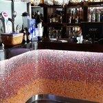 Photo of La Carmela Restaurante & Bar