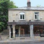 Gallery FortyOne의 사진
