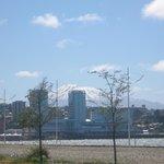 vista de Puerto Montt