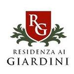 Photo of Rezidenza Ai Giardini