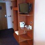 Room Facilities 2