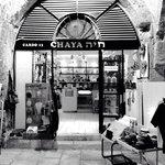 Chaya Judaica & Israeli Art