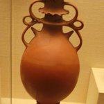 vaso particolare