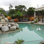 Photo of Mossman Motel Holiday Villas