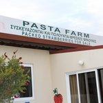 Photo of Pastos Tavern