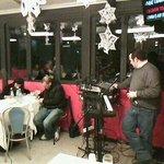 Pianobar e Serata Karaoke
