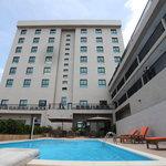 Photo of Star Land Hotel