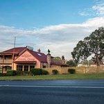 Millards Cottage Restaurant & Bar Ulladulla