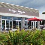 Robert Harris