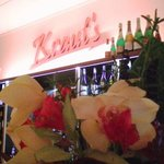 Kraut's Cocktail Bar