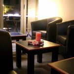 Kraut's Lounge