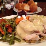 du-par's thanksgiving special 2013