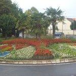 Roissy Village